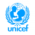 More about UNICEF Pakistan
