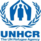 More about UNHCR