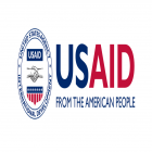 More about USAID