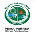 More about Provincial Disaster Management Authority (PDMA)