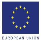 More about European Union