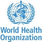 More about World Health Organization (WHO)